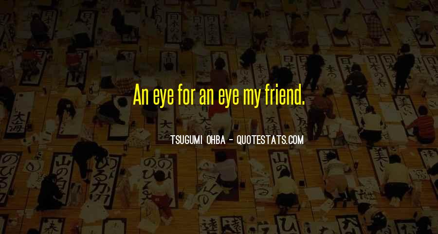 Quotes About A Ex Friend #371