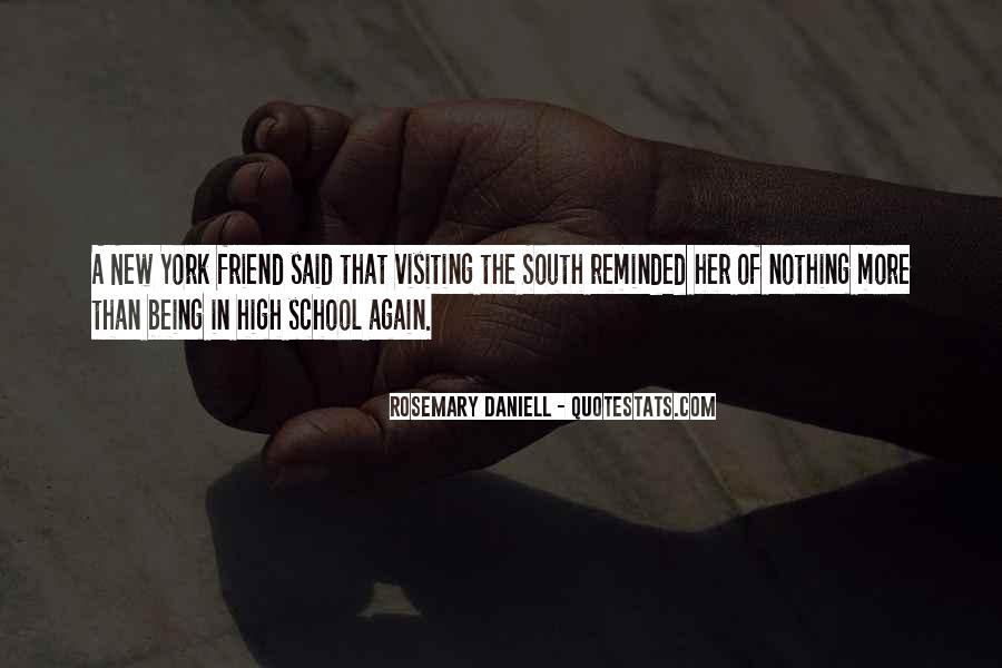 Quotes About A Ex Friend #3820