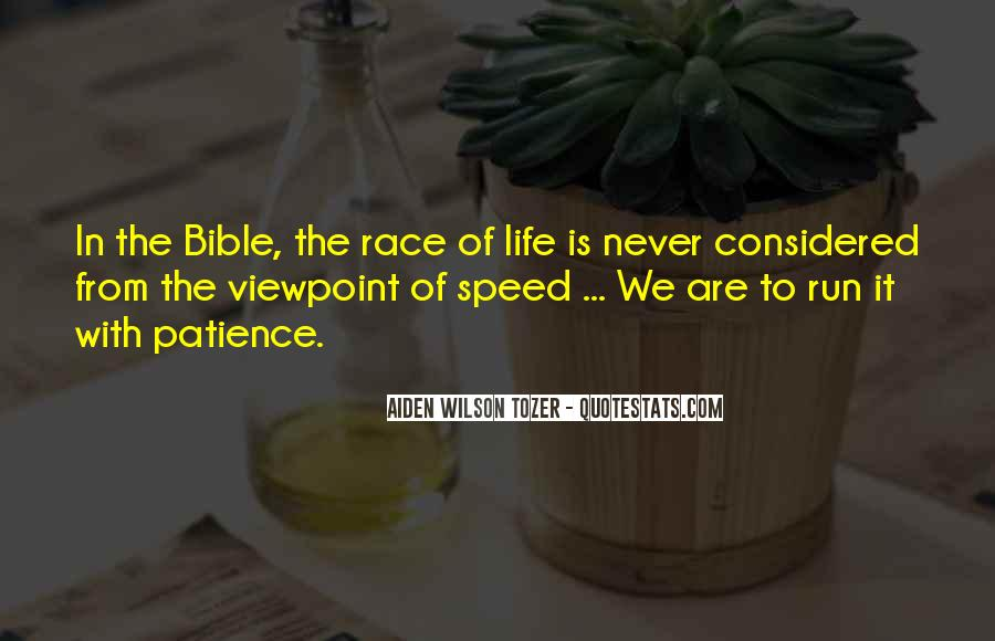Quotes About Patience In Bible #1233786