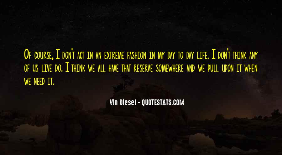 Quotes About Life Going To Get Better #358