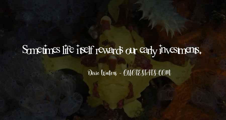 Quotes About Life Going To Get Better #51