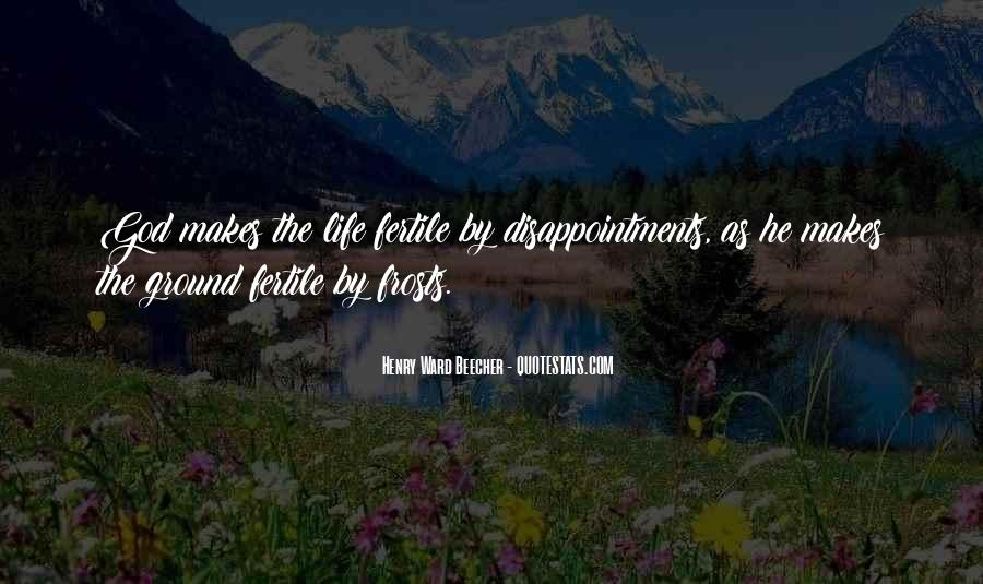 Quotes About Life Going To Get Better #559