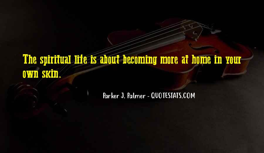 Quotes About Life Going To Get Better #82