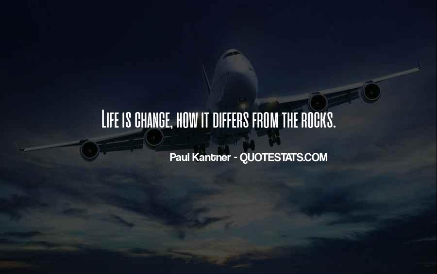 Quotes About Life Going To Get Better #883