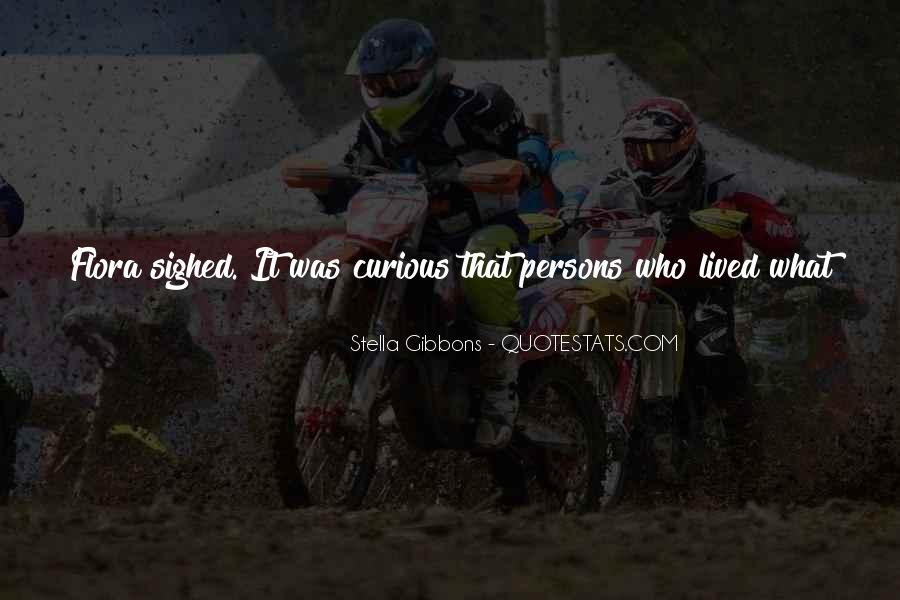 Quotes About Life Going To Get Better #887