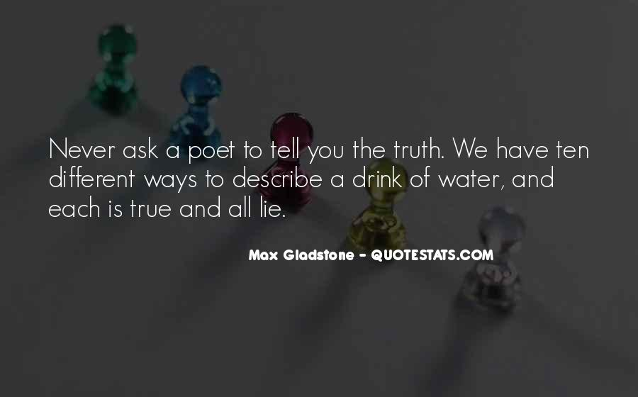 Quotes About Quotes Memnoch The Devil #1456610