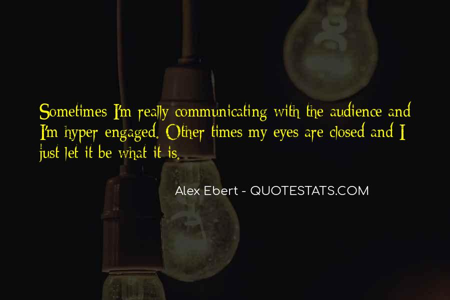 Quotes About Quotes Memnoch The Devil #1518695