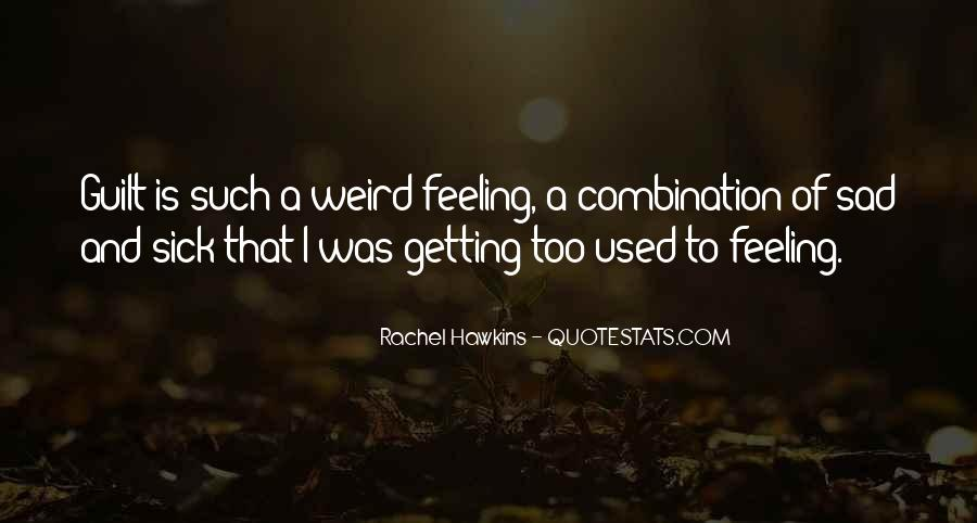 Quotes About Quotes Memnoch The Devil #445532