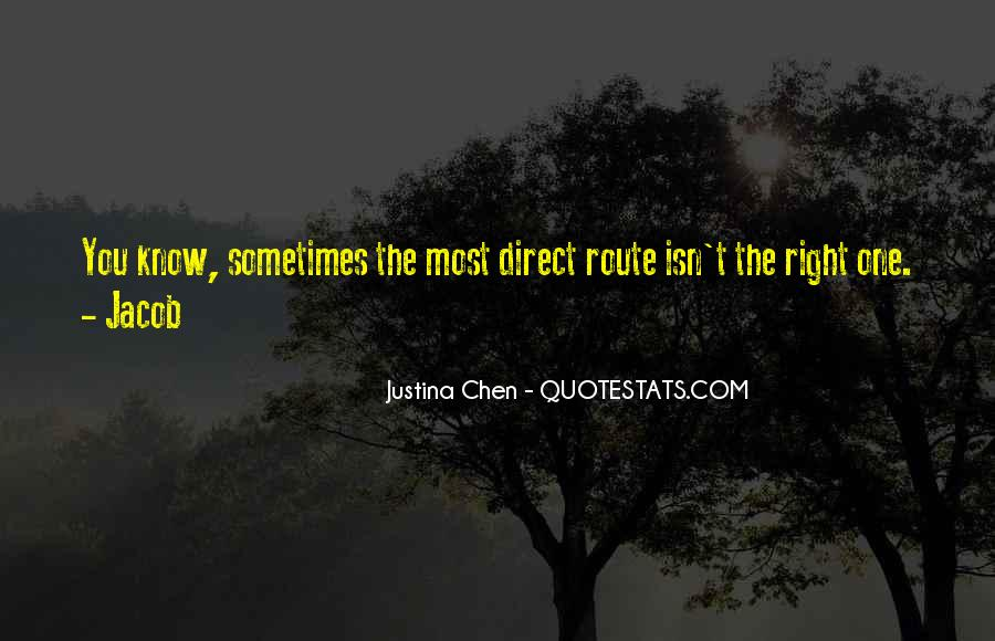 Quotes About Quotes Memnoch The Devil #530757