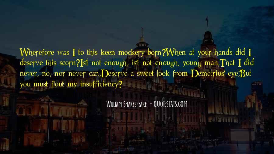 Quotes About Quotes Melayu Kelakar #1249046