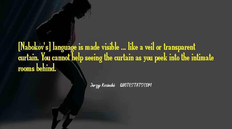 Quotes About Quotes Melayu Kelakar #898144