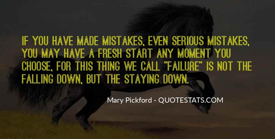 Quotes About Staying In The Moment #816648