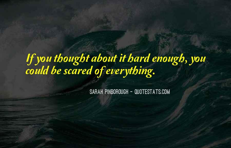 Quotes About Change Xanga #49766