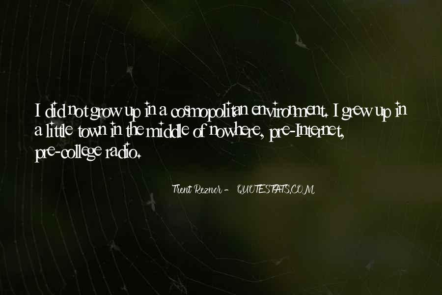 Quotes About Change Xanga #595997