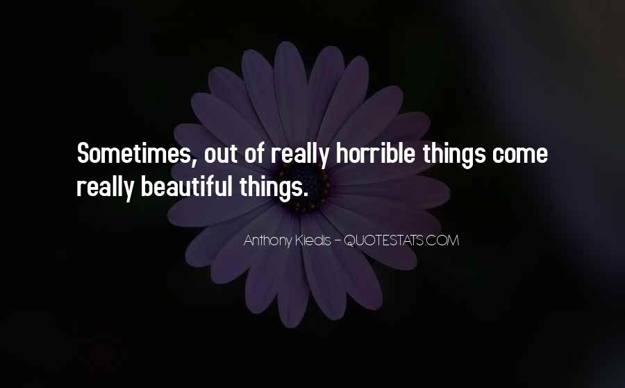Quotes About God Mending A Broken Heart #13221