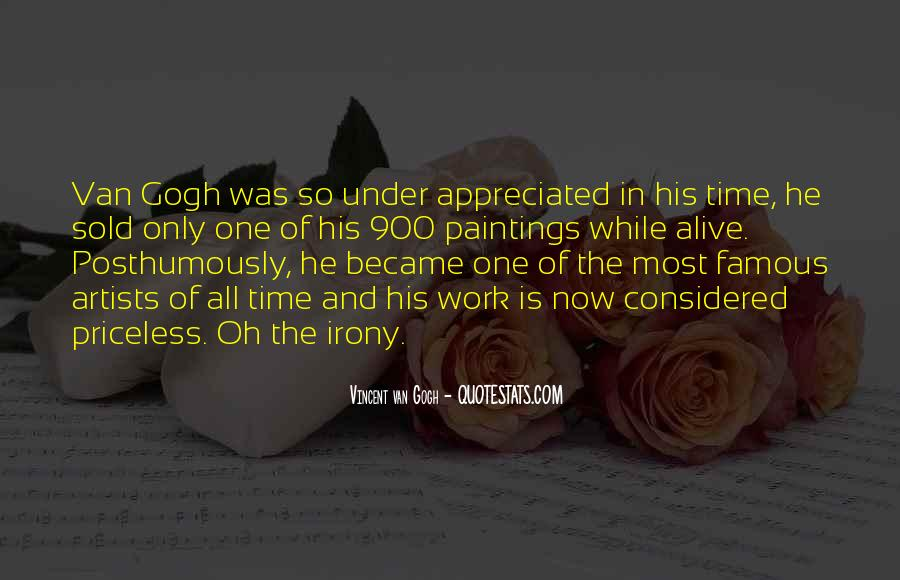 Quotes About Delaying Marriage #342673