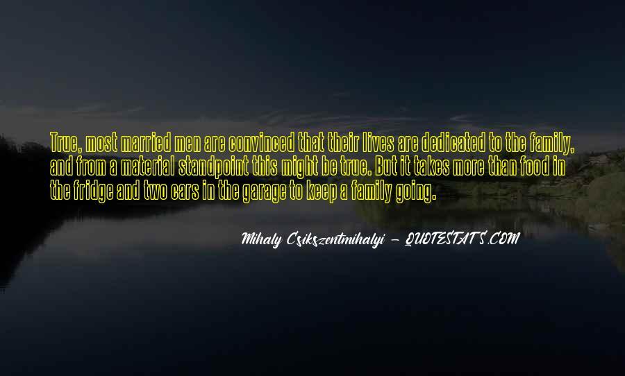 Quotes About Quotes Matrix Trilogy #1262866