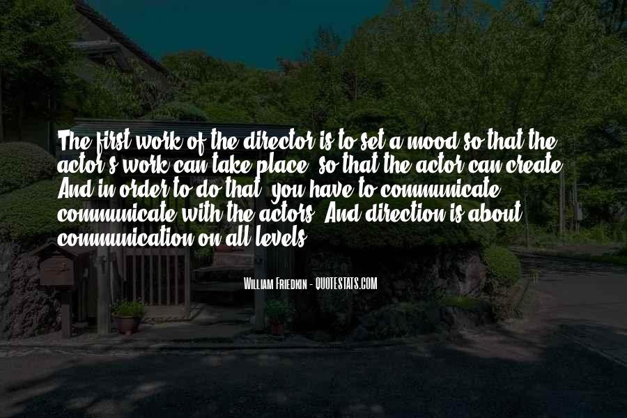 Quotes About Quotes Matrix Trilogy #346097