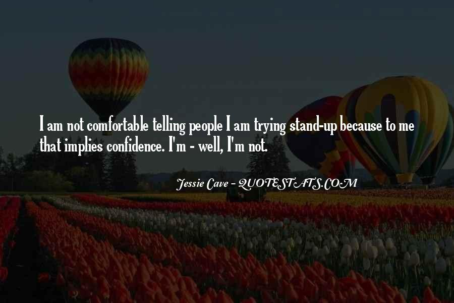 Quotes About Refusing To Be Defeated #1086814