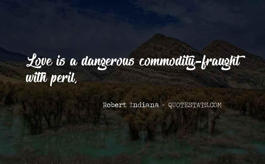 Quotes About Commodity #214232
