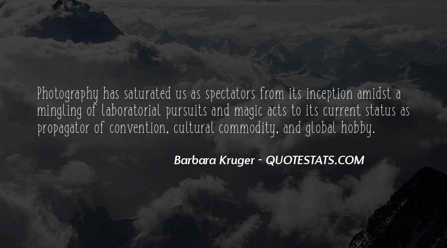 Quotes About Commodity #270274