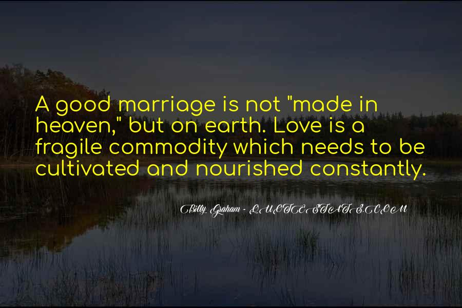 Quotes About Commodity #294977