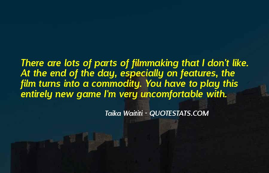 Quotes About Commodity #65109