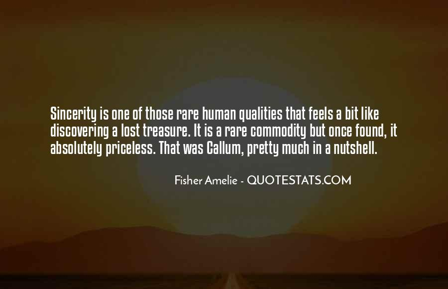 Quotes About Commodity #74176