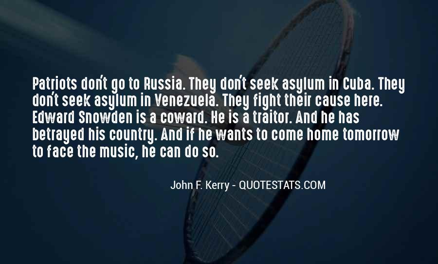 Top 100 Quotes About Home Country Famous Quotes Sayings About Home Country