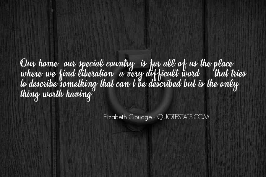 top quotes about home country famous quotes sayings about