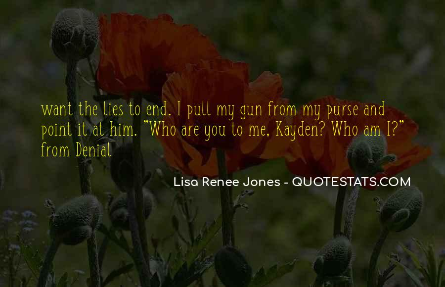 Quotes About Whispers #185843