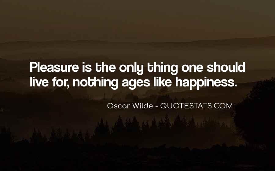Quotes About Birthday Wishes For Friends #1740412