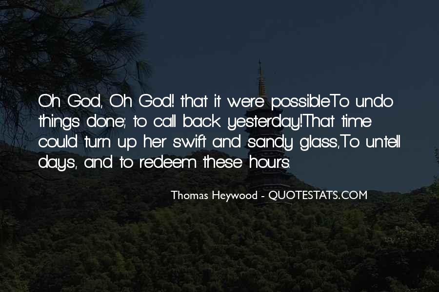 quotes that turn her on