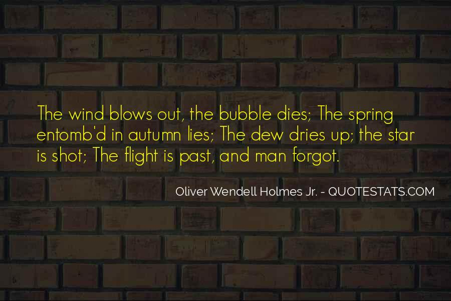 Quotes About Lying Under The Stars #1597837