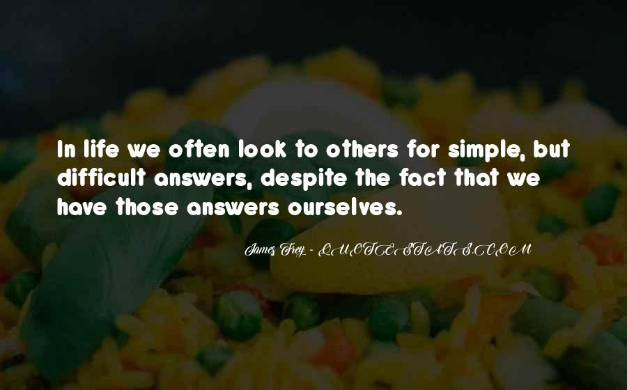 Quotes About Autism Diagnosis #828662