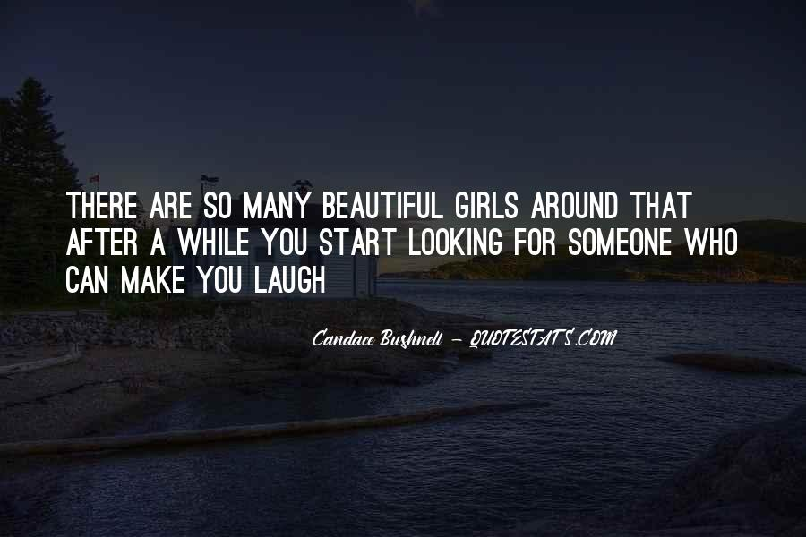 Quotes About You Are Looking Beautiful #1350689