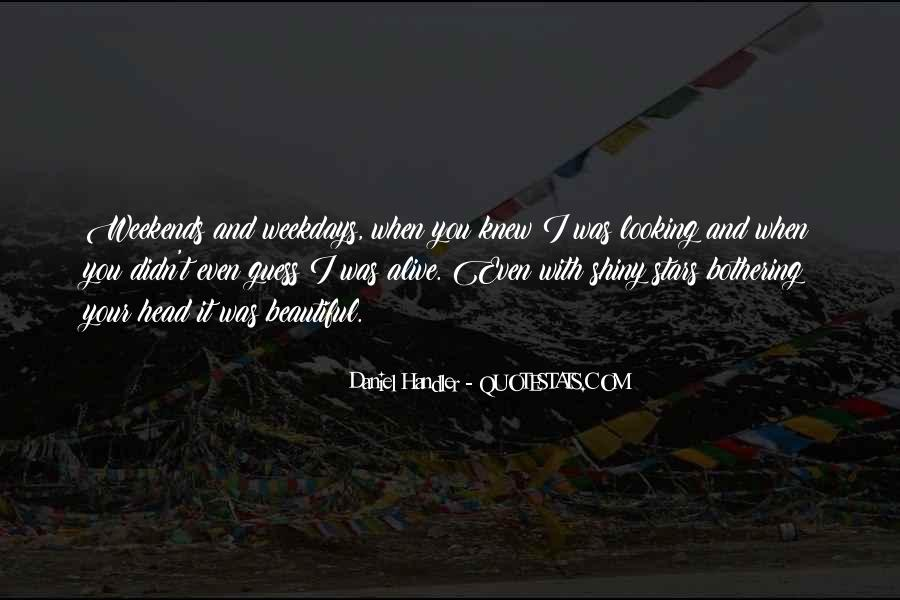 Quotes About You Are Looking Beautiful #211229