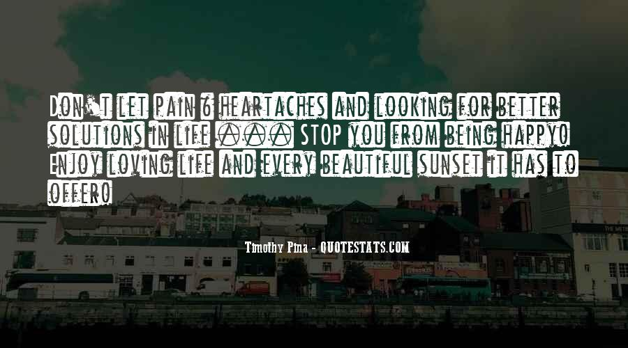 Quotes About You Are Looking Beautiful #391677