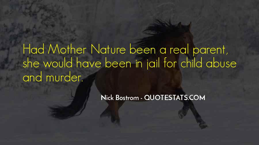Quotes About Mother And Child #340659