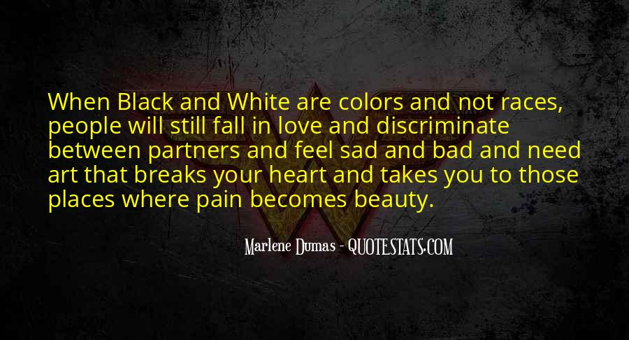 Quotes About Colors Of Fall #576080