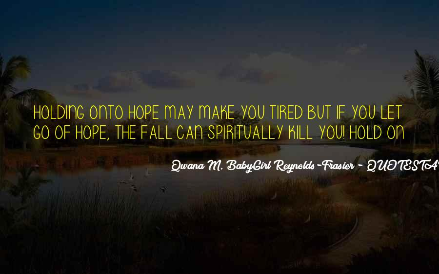 Quotes About Colors Of Fall #958116