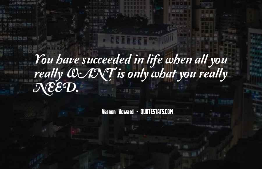 Quotes About Unity And Dedication #1853555