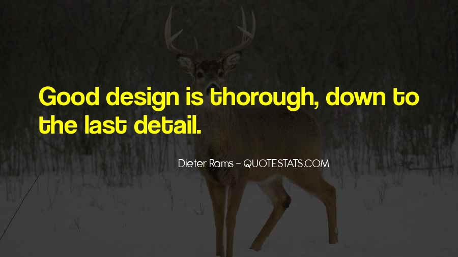 Quotes About Unity And Dedication #5554