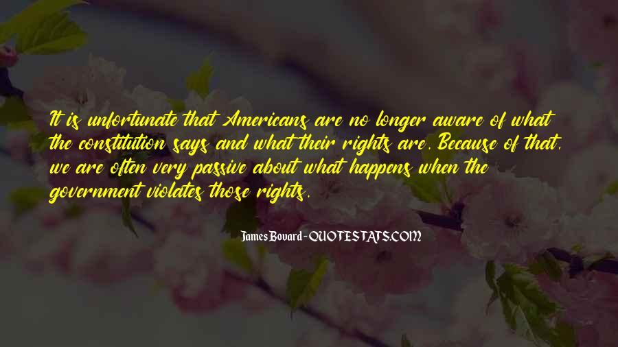 Quotes About Quotes Malaikat Tanpa Sayap #1553039