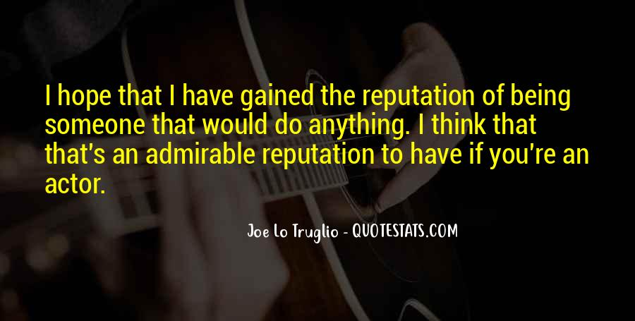Quotes About Girl Playing Guitar #1270614