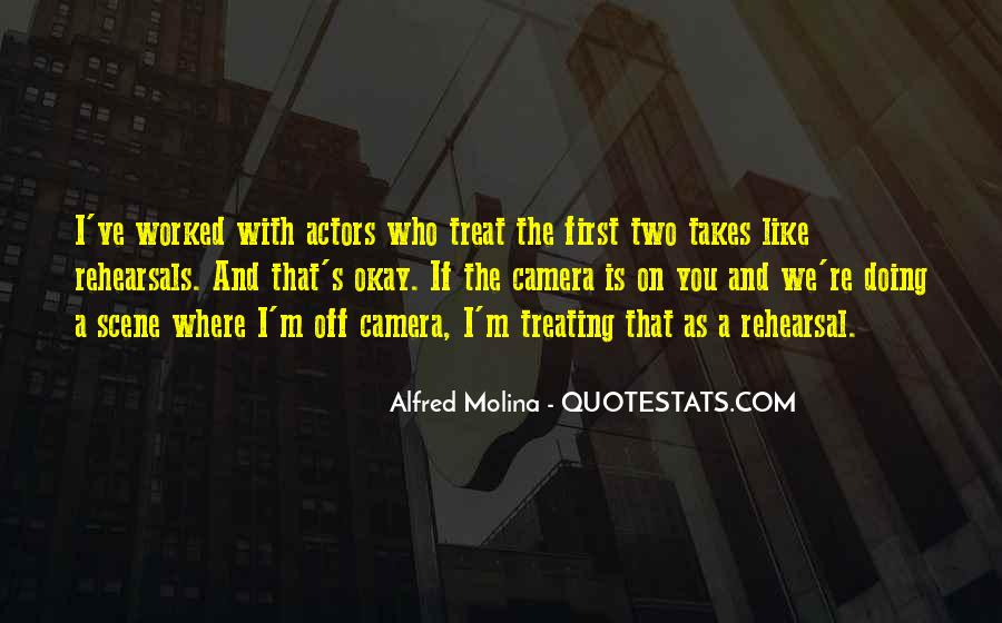Quotes About Treating Others How They Treat You #101231