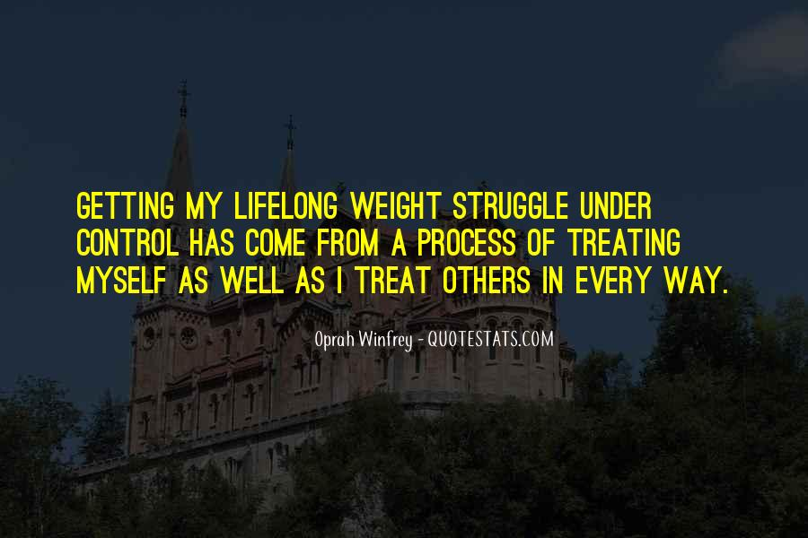 Quotes About Treating Others How They Treat You #484685