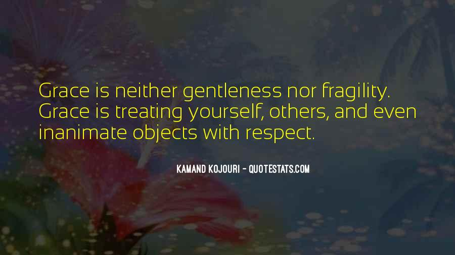 Quotes About Treating Others How They Treat You #917613