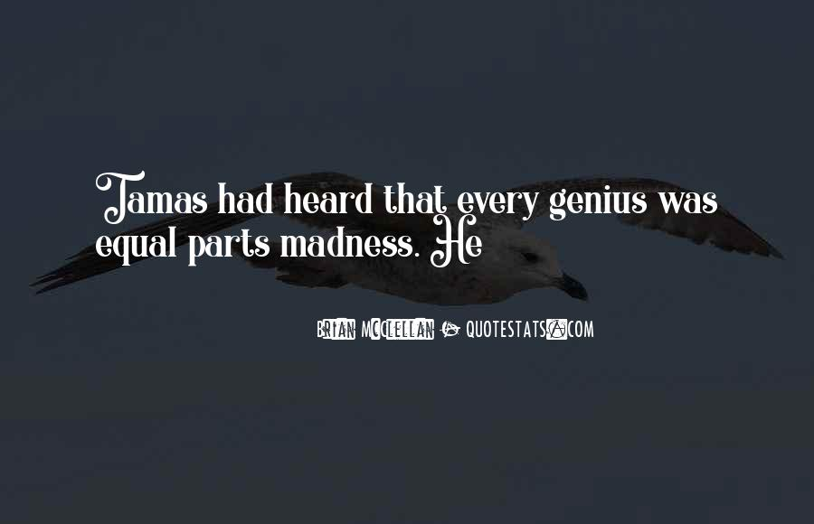 Quotes About Forgetting Important Things #1604914