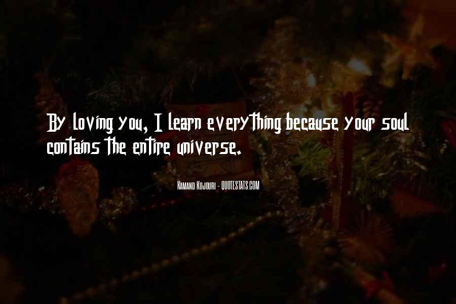 Quotes About Loving Your Ex Girlfriend #412732